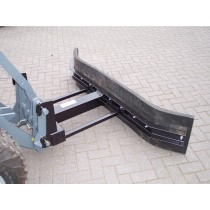 130 cm Dozerblad SW Compact