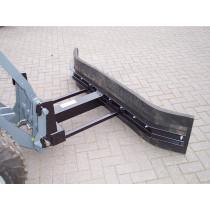 200 cm Dozerblad SW Compact