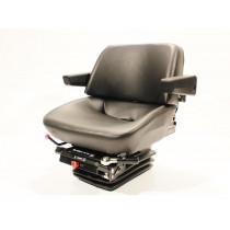 Sæde XH2/U5 PVC