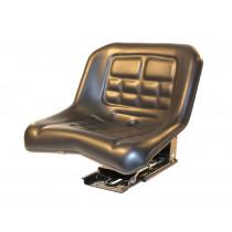 Sæde (RB 260) #